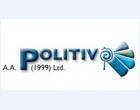 Kết quả hình ảnh cho www politiv co il
